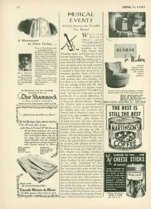 April 9, 1949 P. 110