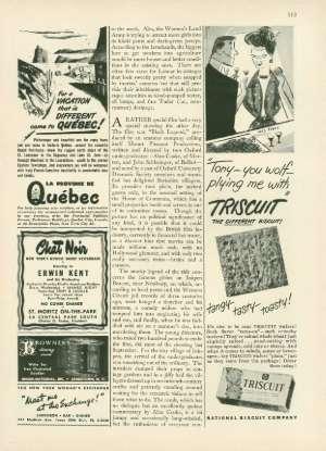 April 9, 1949 P. 112