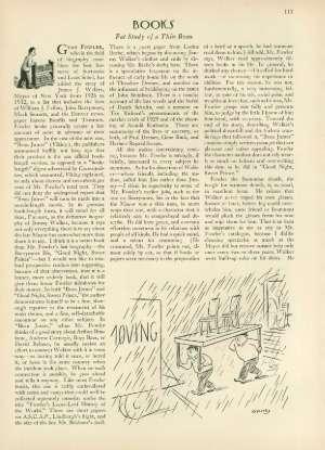 April 9, 1949 P. 117