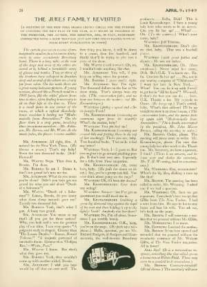 April 9, 1949 P. 28