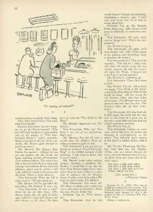 April 9, 1949 P. 33