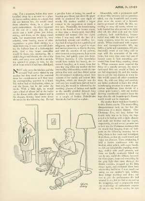 April 9, 1949 P. 37