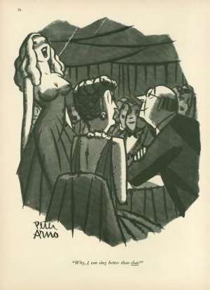 April 9, 1949 P. 39