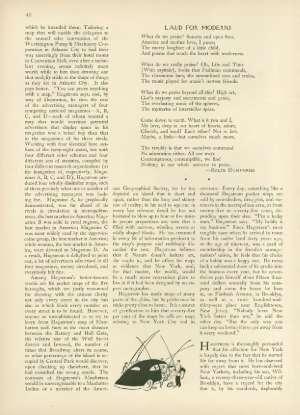 April 9, 1949 P. 40