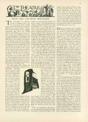 April 9, 1949 P. 55