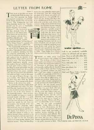 April 9, 1949 P. 57