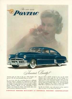 April 9, 1949 P. 73