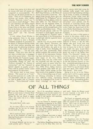 October 10, 1925 P. 9