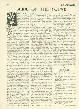 October 10, 1925 P. 13