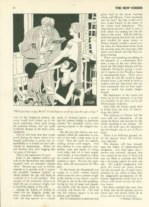 October 10, 1925 P. 15