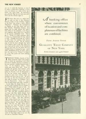 October 10, 1925 P. 26
