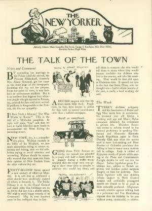 October 10, 1925 P. 1