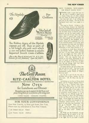 October 10, 1925 P. 28