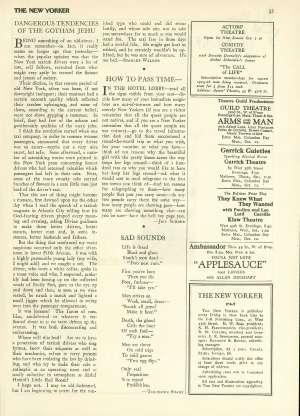 October 10, 1925 P. 35