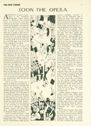 October 10, 1925 P. 7