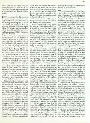 December 19, 1994 P. 98