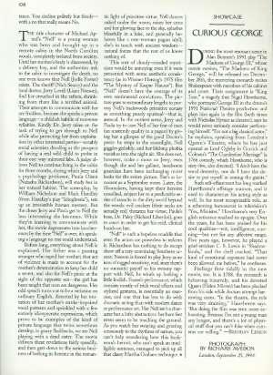 December 19, 1994 P. 108