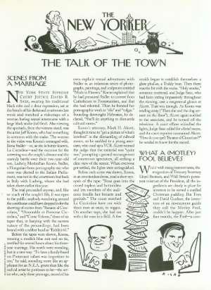 December 19, 1994 P. 39