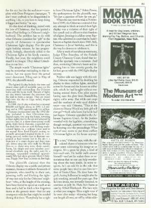 December 19, 1994 P. 52