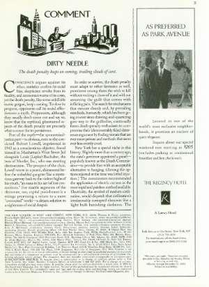 December 19, 1994 P. 5