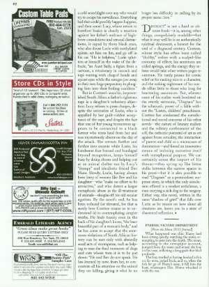 November 15, 1999 P. 112