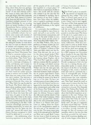 November 15, 1999 P. 115