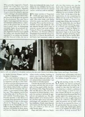 November 15, 1999 P. 48