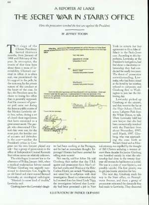 November 15, 1999 P. 68