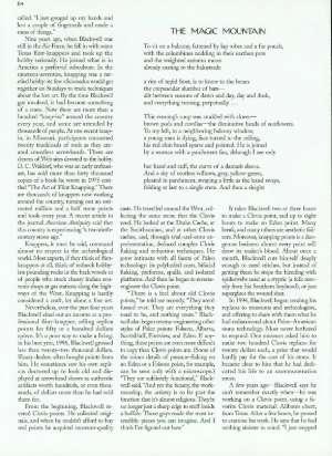 November 15, 1999 P. 84