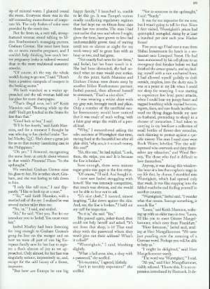 November 15, 1999 P. 88