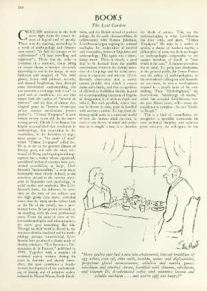 June 3, 1974 P. 100