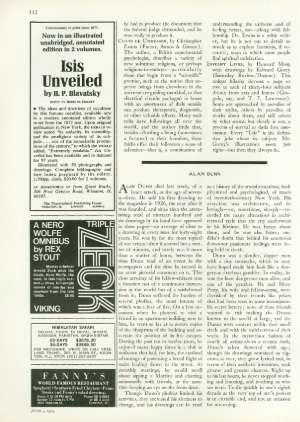 June 3, 1974 P. 112