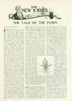 June 3, 1974 P. 27