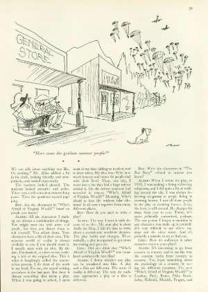 June 3, 1974 P. 28