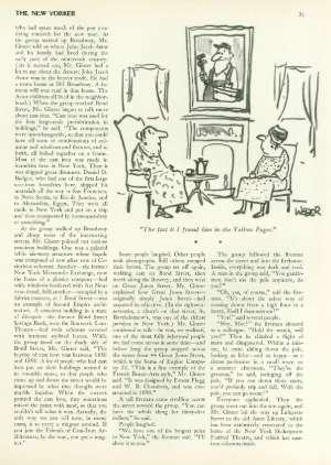 June 3, 1974 P. 30