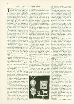 June 3, 1974 P. 32