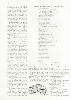 June 3, 1974 P. 36