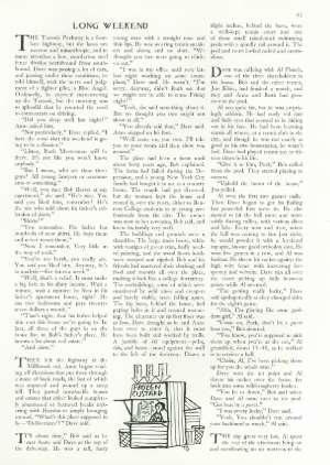 June 3, 1974 P. 41