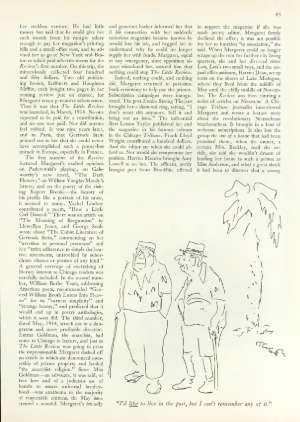 June 3, 1974 P. 44