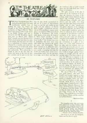 June 3, 1974 P. 68