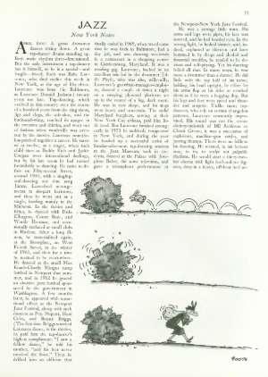 June 3, 1974 P. 71