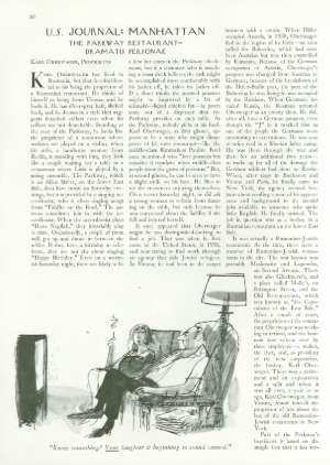 June 3, 1974 P. 80