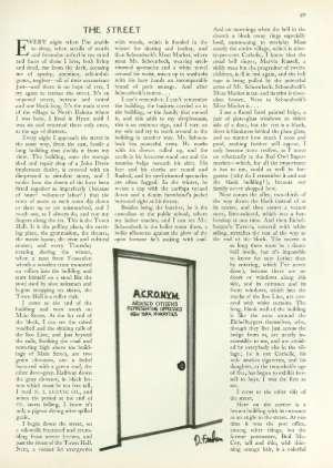 June 3, 1974 P. 89