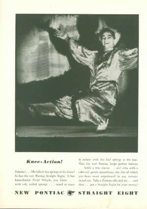 January 27, 1934 P. 11