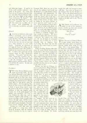 January 27, 1934 P. 12