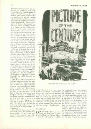 January 27, 1934 P. 15