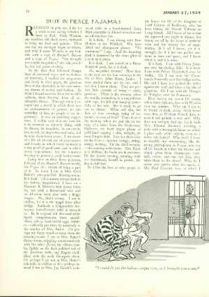 January 27, 1934 P. 16