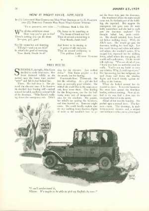 January 27, 1934 P. 20