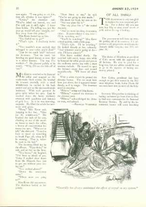 January 27, 1934 P. 23