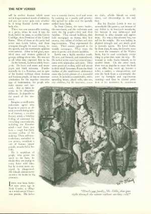 January 27, 1934 P. 24